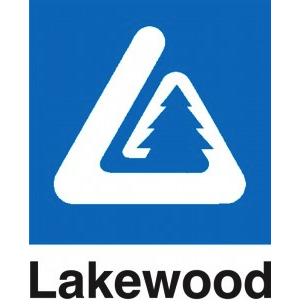 Lakewood Colorado - Lakewood Colorado VOD